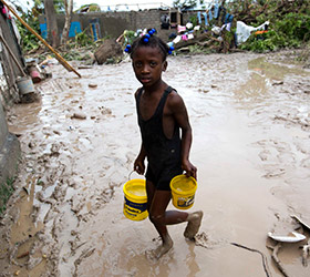 child-holding-buckets-280x250