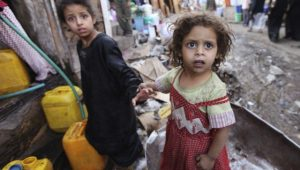 yemen-refugee-children1