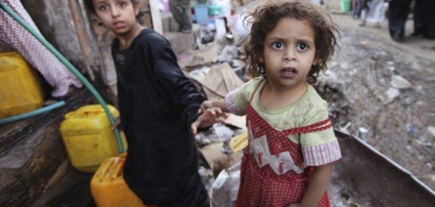 yemen-refugee-children1
