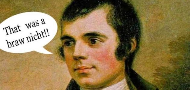 Burns-Night1-640x360