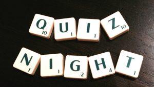 pub-quiz-night